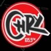 Radio CHRY 105.5 FM