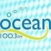 Radio CHTN Ocean 100.3 FM