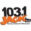 Radio CHTT 103 FM