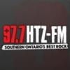 Radio CHTZ 97.7 FM