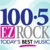 Radio CHUR KiSS 100.5 FM