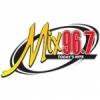 Radio CHYR Mix 96.7 FM
