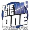 Radio WRIL The Big One 106.3 FM