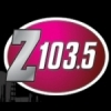 Radio CIDC Z 103.5 FM