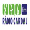 Rádio Cardal 87.6 FM