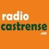Rádio Castrense 93 FM
