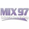 Radio CIGL Mix 97.1 FM