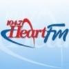 Radio CIHR Heart 104.7 FM