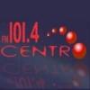 Rádio Centro 101.4 FM