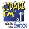 Rádio Cidade 91.6 FM