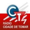 Rádio Cidade de Tomar 90.5 FM