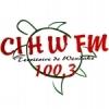 Radio CIHW 100.3 FM