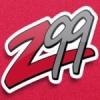 Radio CIJL Z 99 FM