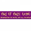 Radio WSGP King Of Kings 88.3 FM