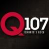 Radio CILQ 107.1 FM