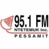 Radio CIMB 95.1 FM