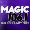 Radio CIMJ Magic 106.1 FM