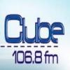Rádio Clube da Madeira 106.8 FM