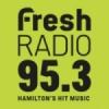 Radio CING Fresh 95.3 FM