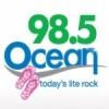 Radio CIOC Ocean 98.5 FM