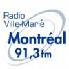 Radio CIRA Ville Marie 91.3 FM