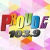 Radio CIRR Proud 103.9 FM