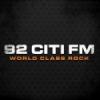 Radio CITI 92 FM