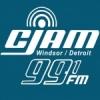 Radio CJAM 91.5 FM