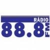Radio Gavdos 88.8 FM