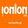Radio Ionion 95.8 FM