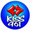 Radio Kiss 96.1 FM