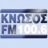 Radio Knossos 100.6 FM