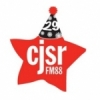 Radio CJSR 88.5 FM