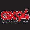 Radio CJGX GX94 940 AM