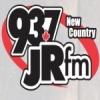 Radio CJJR 93.7 FM