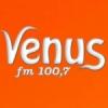 Rádio Venus 100.7 FM