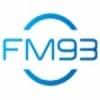 Radio CJMF FM93 93.3 FM