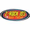 Radio WXZZ Z-Rock 103.3 FM