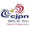 Radio CJPN 90.5 FM