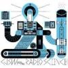 Radio CJSW 90.9 FM