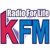 Radio CJTK 95.5 FM
