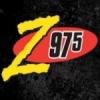 Radio WZZP Z 97.5 FM
