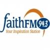 Radio CJTW Faith 94.3 FM