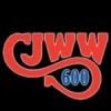 Radio CJWW 600 AM