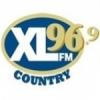 Radio CJXL 96.9 FM