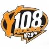 Radio CJXY Y 108 FM