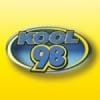 Radio CJYC Kool 98 FM