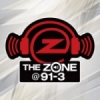 Radio CJZN The Zone 91.3 FM