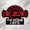 Radio CJZN The Zone 91.3 FM