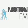 Radio Motion FM Deep Lounge